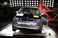 BMW-i3-EuroNCAP-3