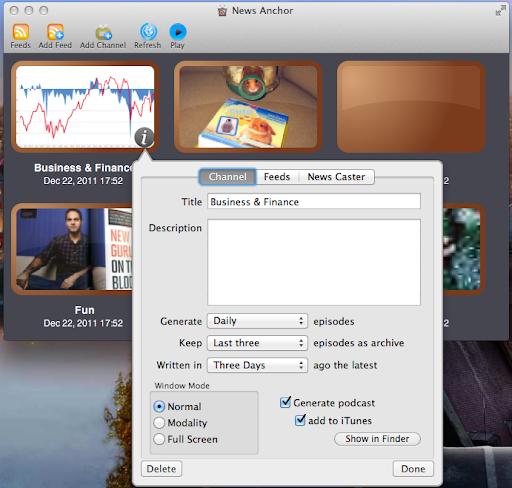 ScreenShot2011-12-22at6.02.59PM-2011-12-23-13-10.png