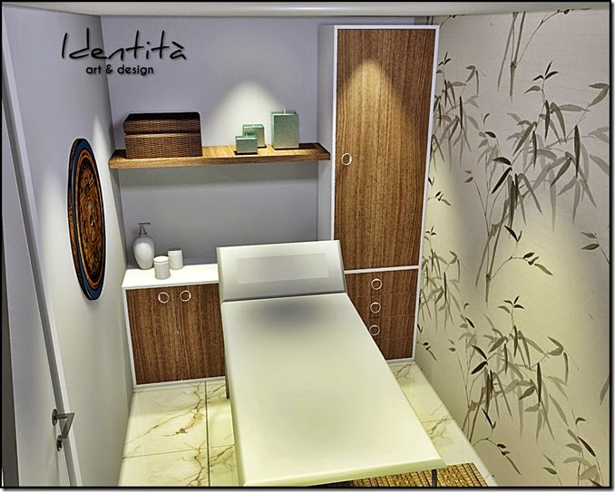sala de depilação2