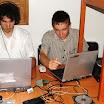 http://lh4.ggpht.com/-NBiveEuoj7s/TjVZRdIx7gI/AAAAAAAAPVs/b4-js-Xp1us/d/2005_0710Image0114.jpg