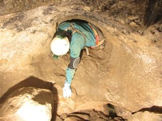 2013 05 12 Grotte de l'Ermite (12)