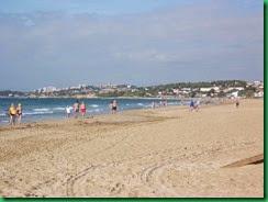 a-beach2