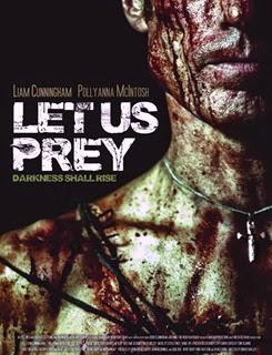 let-us-prey