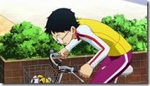 Yowamushi Pedal - 05 -30