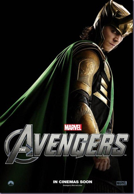 new-avengers-images-and-posters-arrive-online-75358-09-470-75