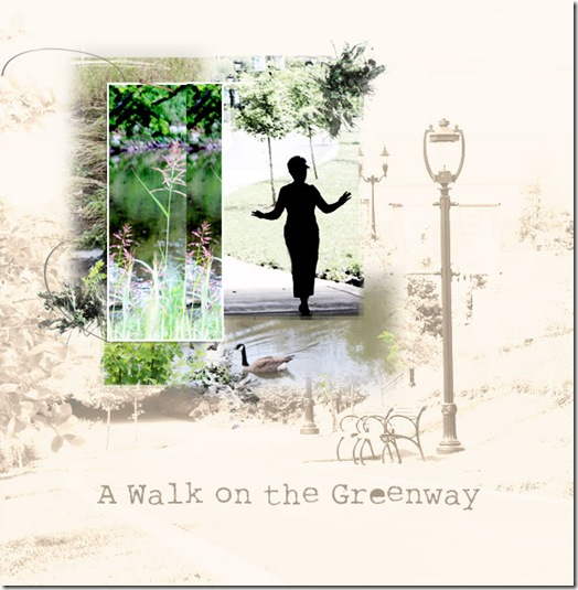 greenway-walk_nanscraps_cop