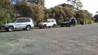 Coffs Harbour Trip 2014 (Phone) 02.jpg Photo