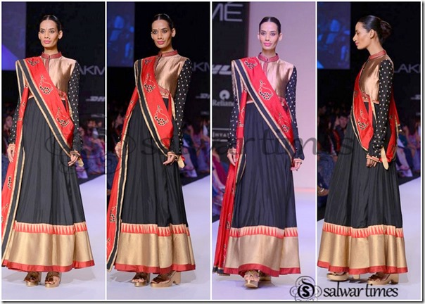 Sruthi_Sanchetti_Lakme_Fashion_Week_2013 (9)