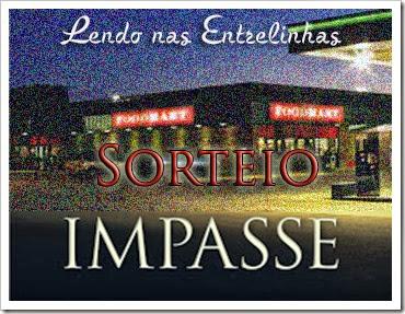 banner Impasse