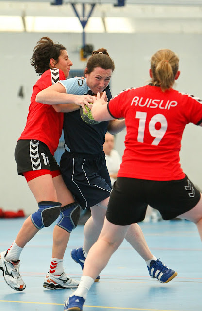 EHA Womens Cup, semi finals: Great Dane vs Ruislip - semi%252520final%252520%252520gr8%252520dane%252520vs%252520ruislip-7.jpg
