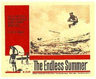 220px-The_Endless_Summer