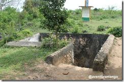 Mangapwani 1