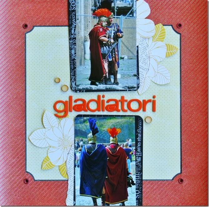 gladiatori_01