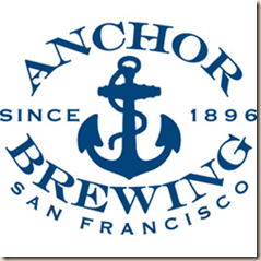 anchor_brewing_company_logo