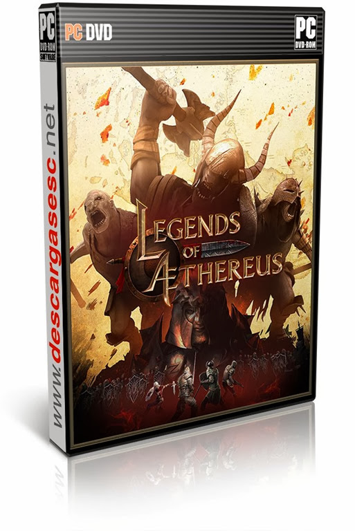 Legend of Aethereus-RELOADED-pc-cover-box-art-www.descargasesc.net