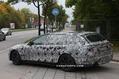 2017-BMW-5-Series-10