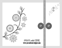 JAI80-Sketch4001