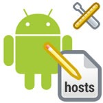 android_hosts_edit
