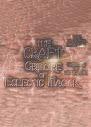 Grimoire Of Eclectic Magick parte 1 de 3