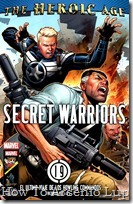 P00003 - 070- Secret Warriors howtoarsenio.blogspot.com #19