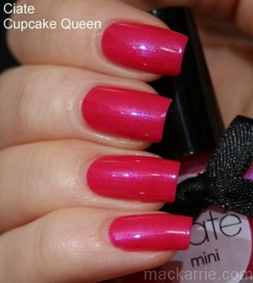 c_CupcakeQueenCiate2