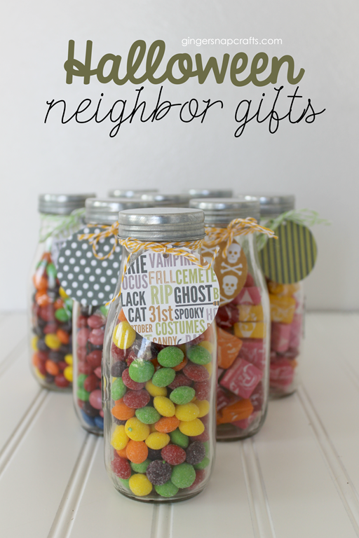 Halloween-Neighbor-Gifts-at-GingerSn[5]