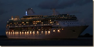 crucero-noche