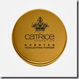 Catr_RockingRoyals_HighlightingPowder_closed