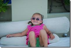 Cancun2012 157