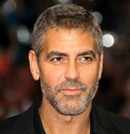 a-george-clooney-8