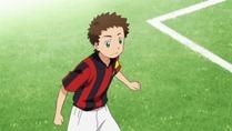 [Doremi-Oyatsu] Ginga e Kickoff!! - 18 (1280x720 8bit h264 AAC) [F6FDA1BD].mkv_snapshot_20.10_[2012.09.17_20.17.24]