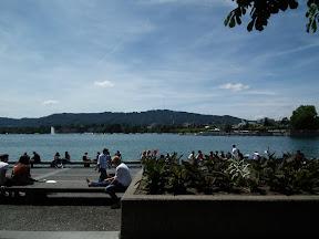 062 - Lago Zurich.JPG