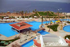 Фото 12 Savita Resort