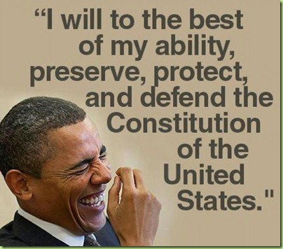 bo constitution