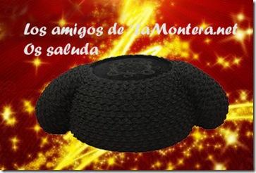 Amigos de La Montera.net (5)