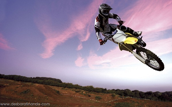 wallpapers-motocros-motos-desbaratinando (40)