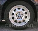 bmw wheels style 34