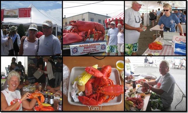 2011_08_04 lobster fest rockland