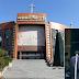 Condenan al pastor Paul Yonggi Cho por estafar con 12 millones de dólares a su Iglesia