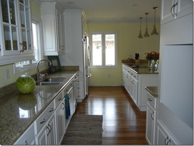 Complete Kitchen Renovations Halifax Uk