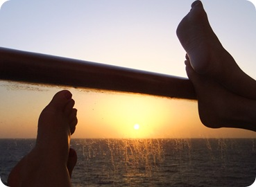 Carnival Cruise 2012 043
