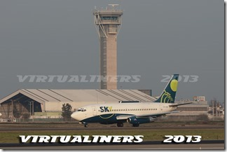 B737-200_CC-CVI_Last_Flight_0003