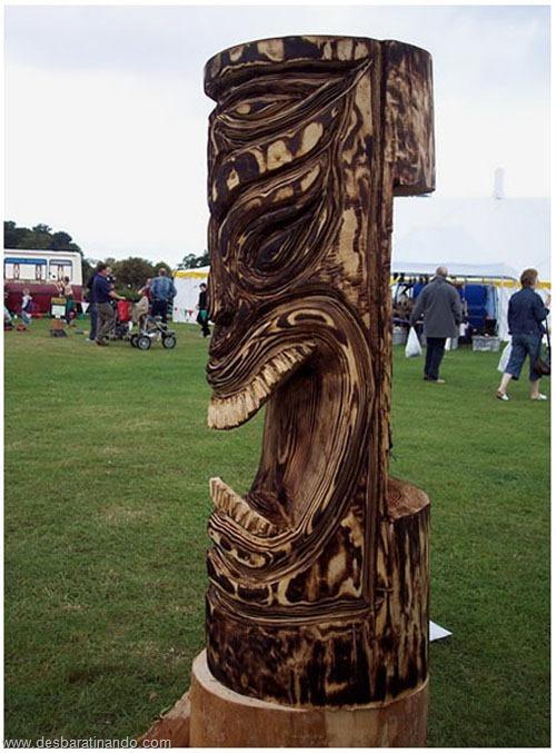 esculturas arte em madeira (60)