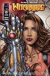 The_Witchblade_No_99_pag 01 FloydWayne.K0ala.howtoarsenio.blogspot.com