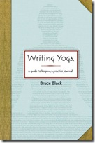 writing_yoga
