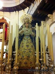 rosario-del-mar-procesion-y-festividad-liturgica-2013-alvaro-abril--(12).jpg