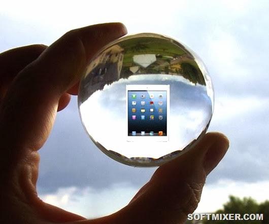 ipad-crystal-ball