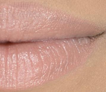 D4 Lips 100%