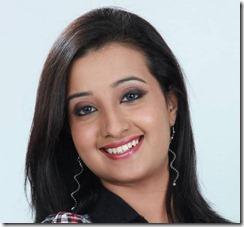 aishwarya-muraleedharan-