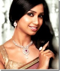 Shreya_ghoshal_cute_pic